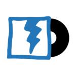 Labellascheggia logo
